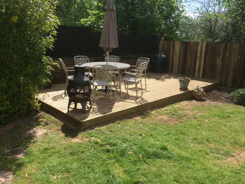 Chepstow big stone meadow Using mint fossil Indian sand stone-3